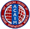 ACAIM ORGANIZATIONAL & INSTITUTIONAL MEMBERSHIP